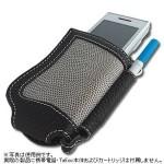 「TaEco」(タエコ)専用携帯マルチ本革ケース
